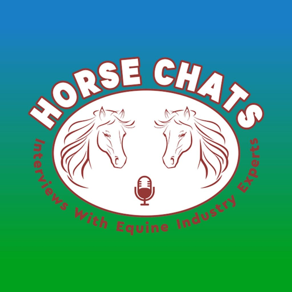 Interviews with Equine Industry Experts. Listen to Olympians, World Cup riders, World Champions, Veterinarians, Equine Body Workers as well as leading horse specialists in their field.