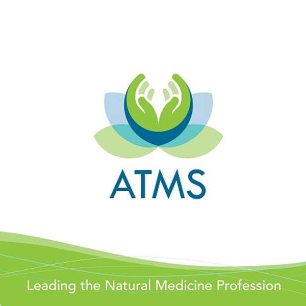 Australian Traditional Medicine Society - Practitioner of the Month