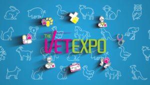 The Vet Expo 20 - 21 October 2021